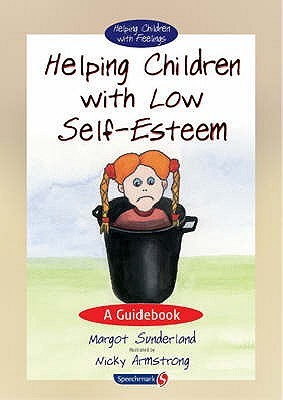 Helping Children Who Are Anxious or Obsessional: A Guidebook  by  Nicky Hancock