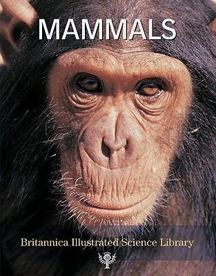 Mammals Encyclopaedia Britannica