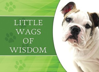 Little Wags Of Wisdom  by  Various