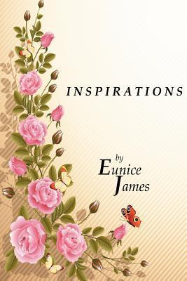 Inspirations Eunice James