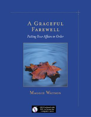 Cancer Patient Care: Psychosocial Treatment Methods Maggie Watson