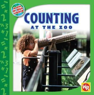 Counting at the Zoo Amy Rauen