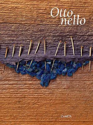 Ottonello  by  Ottonello Antonello