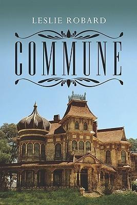 Commune Leslie Robard