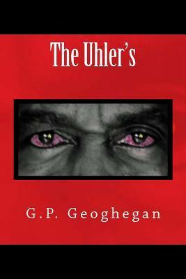 The Uhlers  by  G.P. Geoghegan