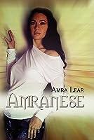 Amranese  by  Amra Lear