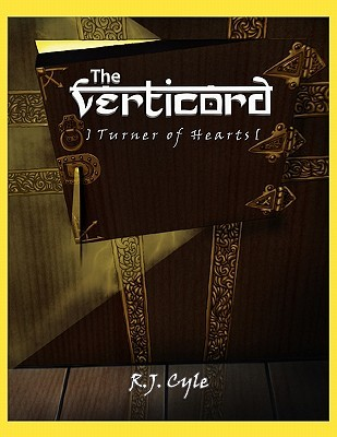 The Verticord R. J. Cyle