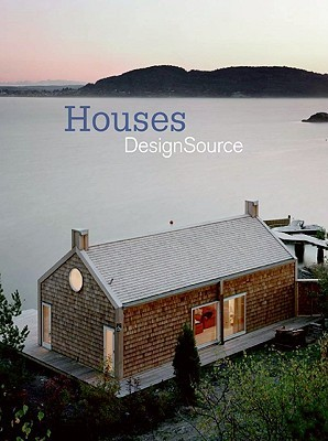 Houses DesignSource Aitana Lleonart