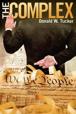 The Complex Donald W. Tucker