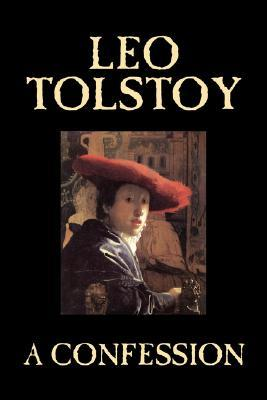 What Is Religion  by  Lyof N Tolstoi