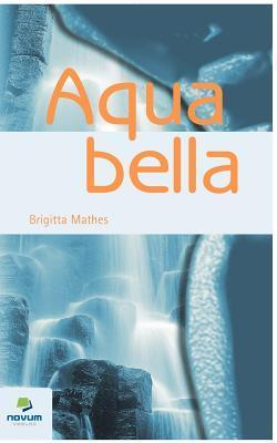 Aquabella Brigitta Mathes