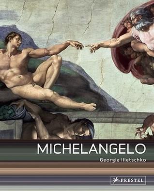 Michelangelo  by  Georgia Illetschko