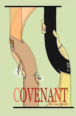 Covenant Inez R. Reilly