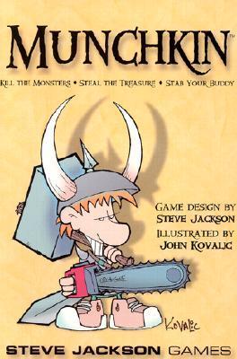 Traveller Deck Plan 6: Dragonclass System Steve Jackson Games
