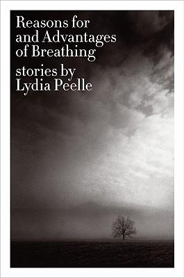Kidding Season Lydia Peelle