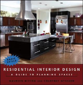 Interior Design Visual Presentation: A Guide to Graphics, Models and Presentation Techniques Maureen Mitton