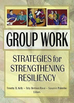 Group Work Timothy B. Kelly