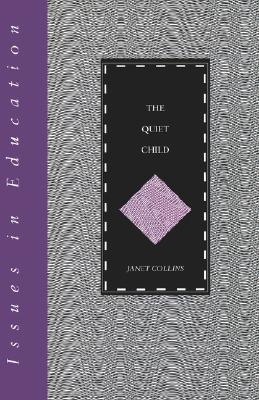 Quiet Child  by  David Collins