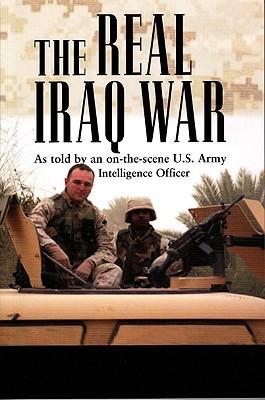 Real Iraq War Abdalla Ibrahim