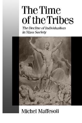 Lombre De Dionysos: Contribution à Une Sociologie De Lorgie Michel Maffesoli