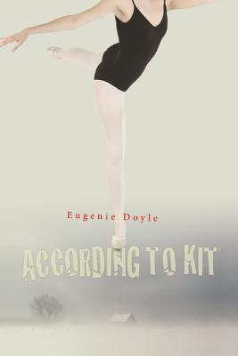 Stray Voltage Eugenie Doyle