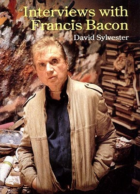 About Modern Art: Critical Essays 1948-96  by  David Sylvester