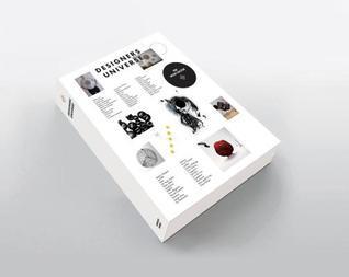 Designers Universe: The Wow Factor Gingko Press