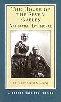 La Maison Aux Sept Pignons: Roman Americain  by  Nathaniel Hawthorne