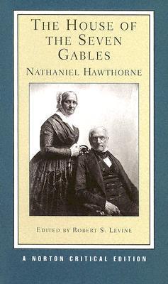 Scarlet Letter/Cassettes Nathaniel Hawthorne