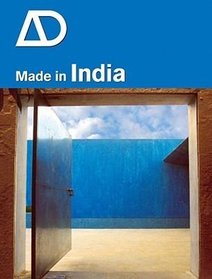 Made in India  by  Kazi Ashraf