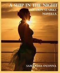 A Ship in the Night Samantha Oconna