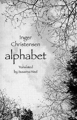 Det  by  Inger Christensen