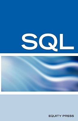 MS SQL Server Interview Questions, Answers, and Explanations: MS SQL Server Certification Review  by  Terry Sanchez-Clark