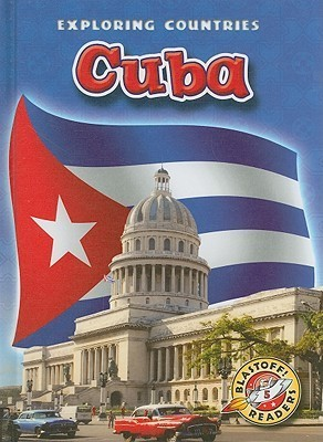 Cuba  by  Walter Simmons