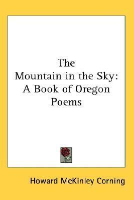 Mountain in the Sky Howard Corning