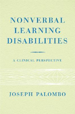 Guide to Psychoanalytic Developmental Theories  by  Joseph Palombo