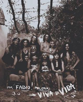 Fabio Paleari: The Leu Familys Family Iron  by  Guido Costa