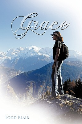 Grace  by  Todd Blair