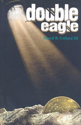 American Heroes 3 (6 Titles)  by  Sneed B. Collard III