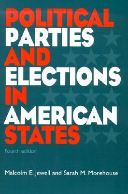 Senatorial Politics and Foreign Policy Malcolm E. Jewell