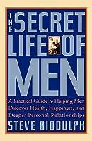Männer auf der Suche : sieben Schritte zur Befreiung  by  Steve Biddulph
