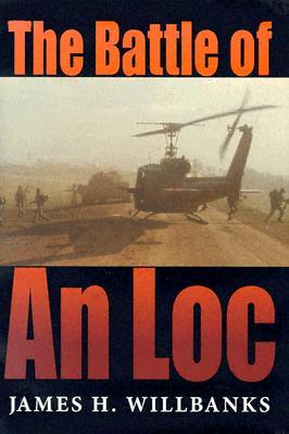 TET Offensive: A Concise History  by  James H. Willbanks