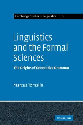 Romanticism and Linguistic Theory: William Hazlitt, Language, and Literature  by  Marcus Tomalin