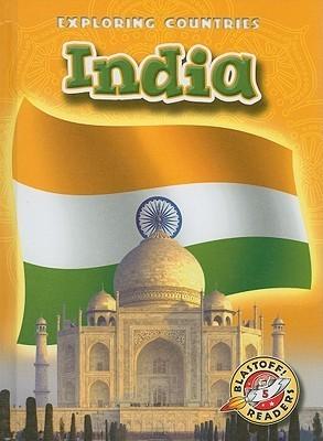 India Jim Bartell