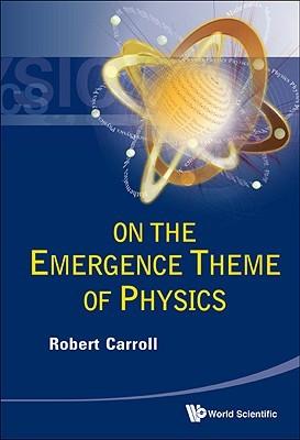 Singular and Degenerate Cauchy Problems  by  Robert Wayne Carroll