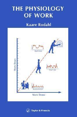 Physiology of Work Kaare Rodahl