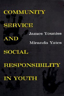 Engaging Young People in Civic Life James Youniss