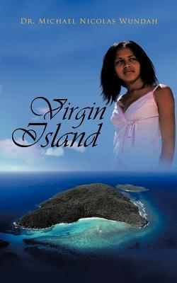 Virgin Island Dr Michael Nicolas Wundah