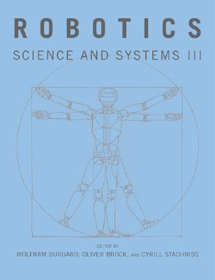 KI-99: Advances in Artificial Intelligence: 23rd Annual German Conference on Artificial Intelligence, Bonn, Germany, September 13-15, 1999 Proceedings ... / Lecture Notes in Artificial Intelligence) Wolfram Burgard