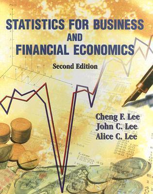 Encyclopedia of Finance Cheng-Few Lee